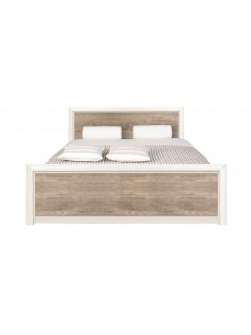 Кентукі 018-2 Ліжко LOZ140...