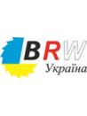 BRW-Україна